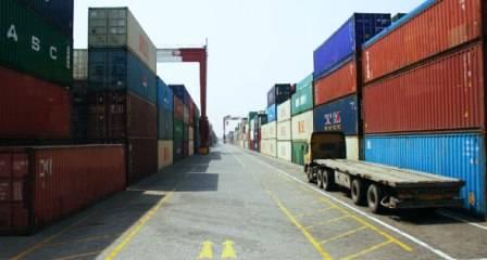 صادرات فرش ماشینی از کاشان افزایش یافت