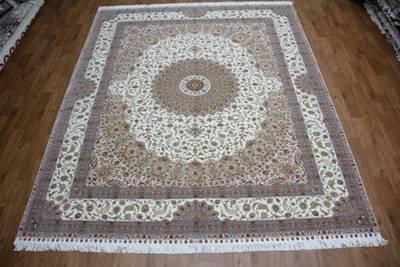 Image result for silk rug