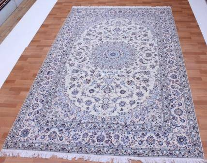 Image result for silk carpet