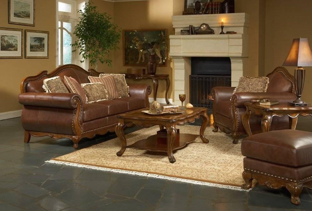 Image result for decoration carpet