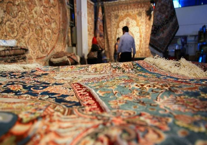 Image result for handmade carpet