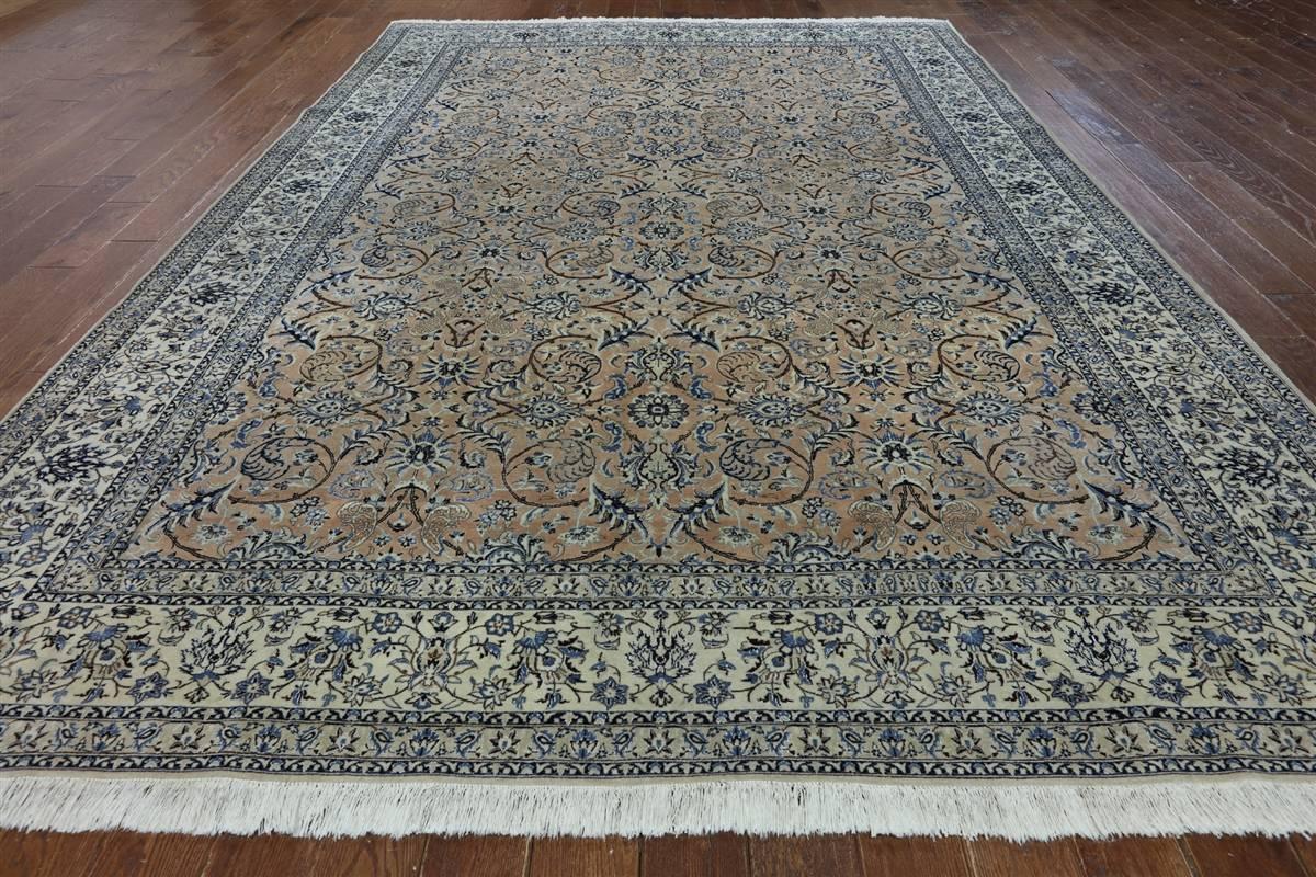چالش ها ومشکلات فرش ایرانی