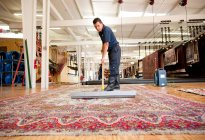 Oriental-Rug-Cleaning-Austin-Texas