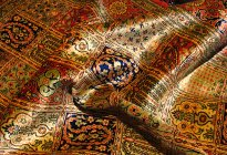 Image result for beautiful persian carpet