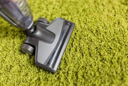 Image result for Wash the carpet