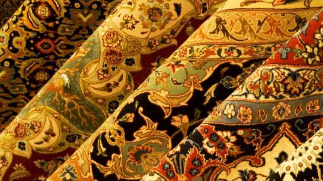 مراحل و روند تولیدفرش دستباف چگونه است؟