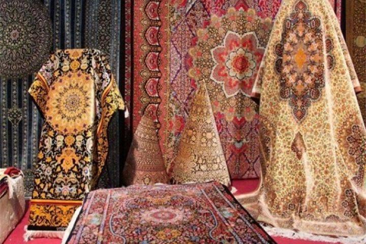 بازار فروش مشکل اصلی فرش ماشینی