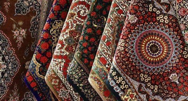 رکود، مانع افزایش قیمت فرش ماشینی
