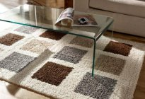 choose-carpet-fits-decoration