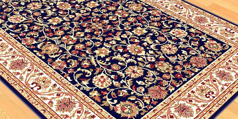 Image result for persian carpet_irancarpet