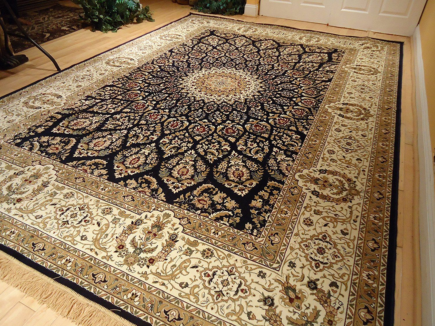 Related image_irancarpet