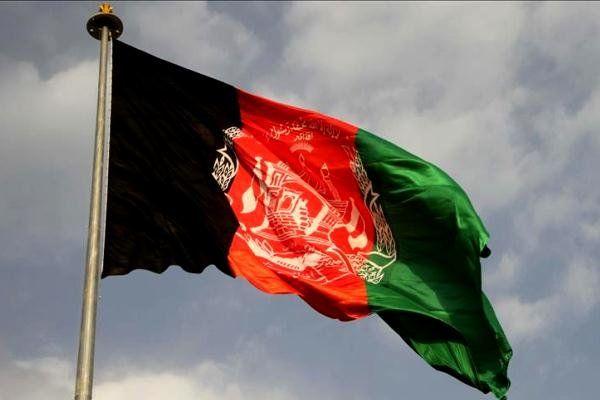 خرید قالین کاشان در افغانستان