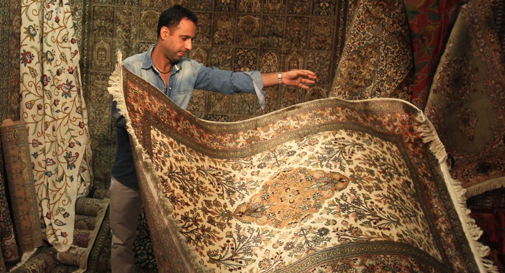 خرید قالین اینترنتی_irancarpet