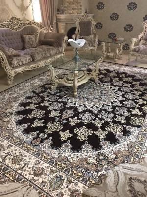 قیمت انواع فرش ماشینی_irancarpet