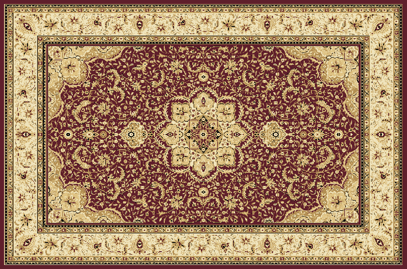 Image result for carpet_irancarpet