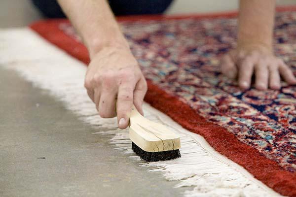Image result for wash the carpet_irancarpet