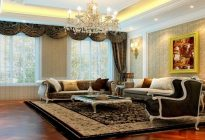 European-living-room-sofa-carpet-and-curtain-rendering