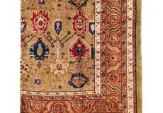 Handmade-Carpet-102051