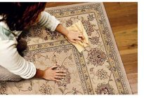 rug-stain-cleaning-in-Los-Angeles