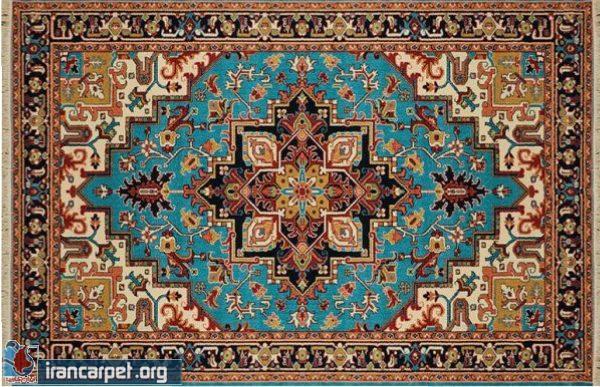 تولیدکنندگان و صادرکنندگان فرش تبریز میگویند صنعت فرش ایران نابود شده است