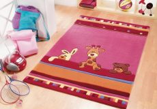 ۳۱-cute-and-elegant-baby-nursery-rug-ideas-1.jpg-nggid03297-ngg0dyn-570x428x100-00f0w010c010r110f110r010t010