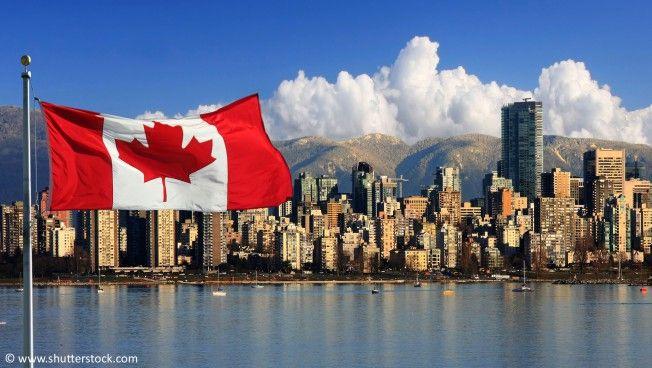 ارسال فرش به کانادا_irancarpet