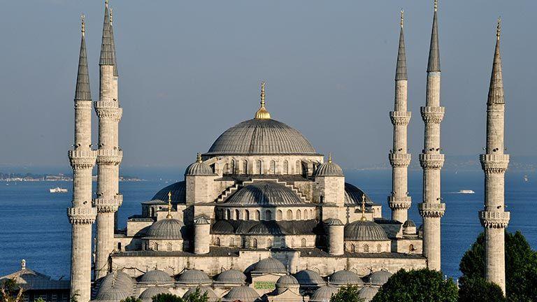 خرید فرش از ترکیه_irancarpet