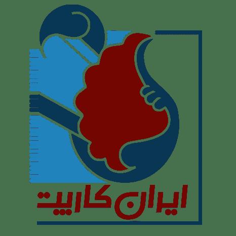 اطلاعیه مهم ایران کارپت در مورد قیمت فرش