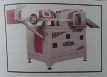 روش تولید نخ های خاب هایبالک (High Bulk)