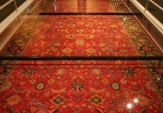 kashan-carpet