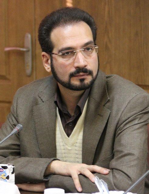 نمایشگاه ملی فرش ماشینی و صنایع وابسته در کاشان برگزار می شود