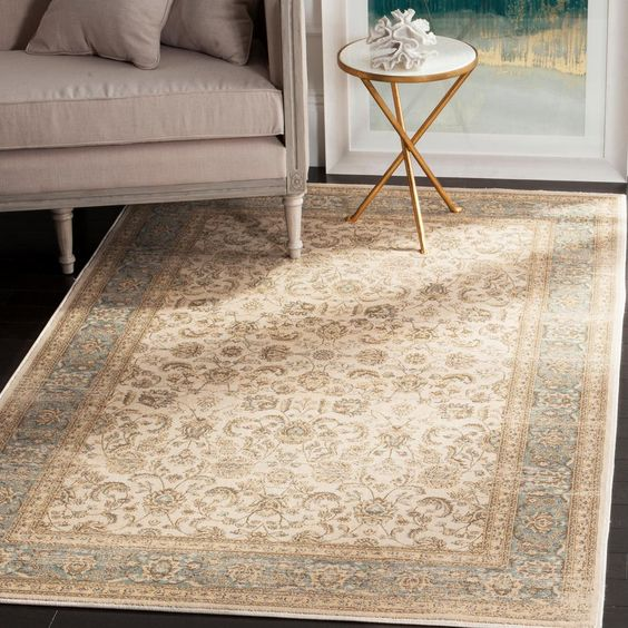بهترین فرش ایران