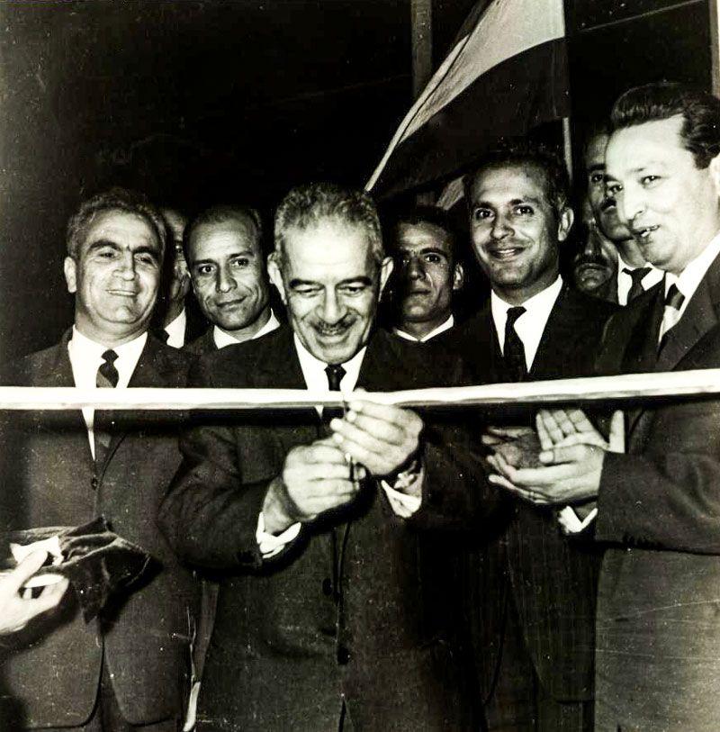 بیوگرافی ارباب حسن تفضلی کاشان