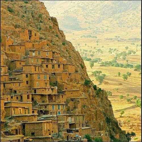 خرید فرش ماشینی اینترنتی در کرمانشاه