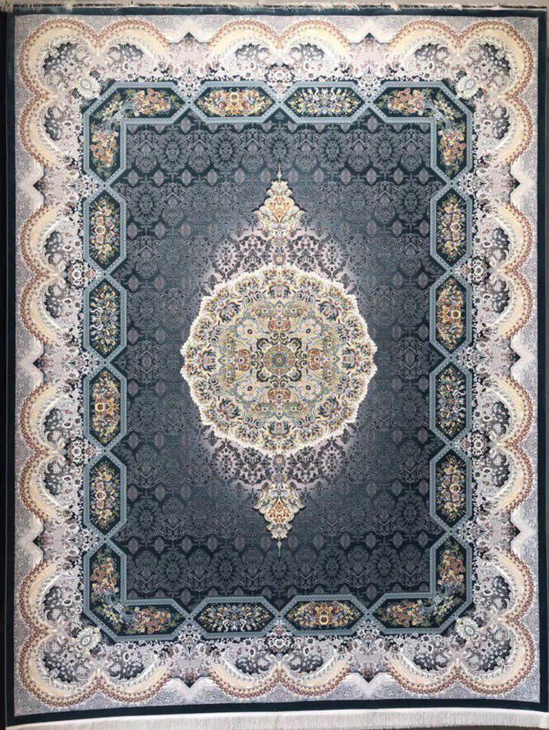پرفروش ترین فرش ایرانی
