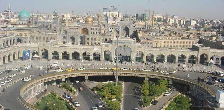 خرید اینترنتی فرش ماشینی در مشهد
