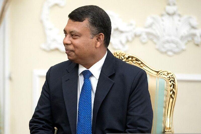 کاشان، برخوردار از ظرفیت تقویت روابط اقتصادی تهران و داکا