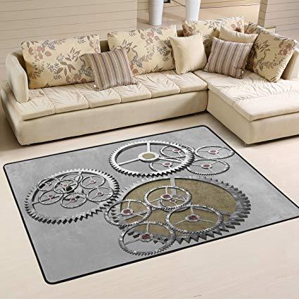 ضرورت ایجاد شرکت مدیریت صادرات فرش ماشینی در کاشان
