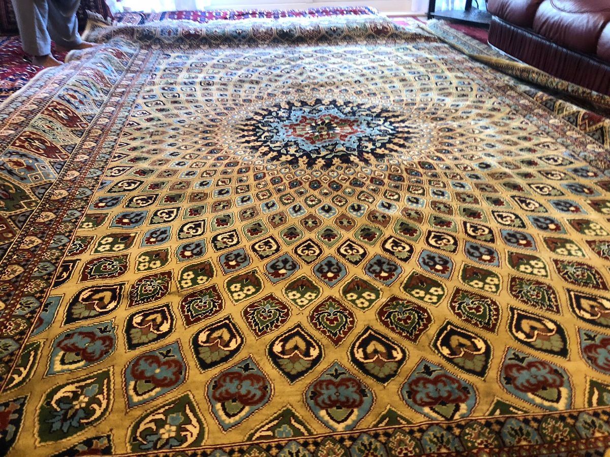 Image result for persian rug