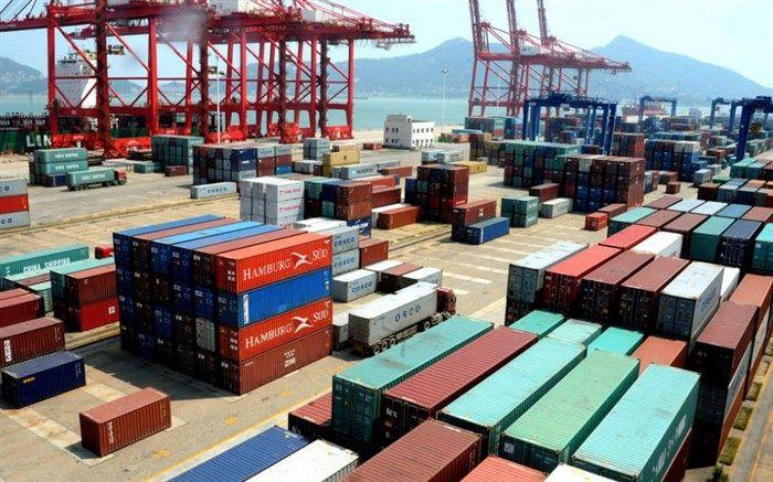صادرات 400 میلیون دلاری فرش ماشینی در 9 ماهه سال 98