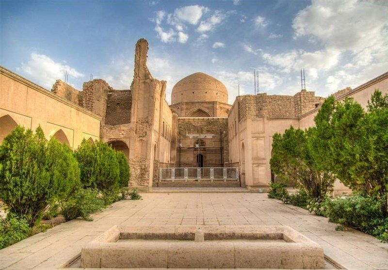 قیمت فرش ماشینی ارزان در زنجان