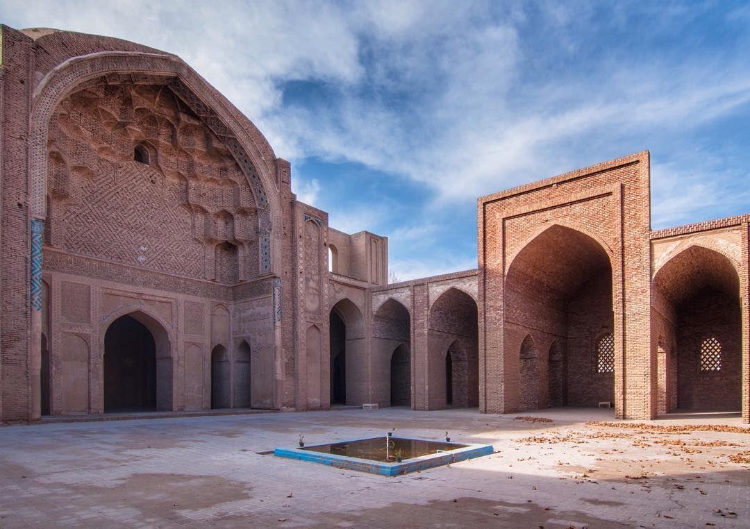 قیمت فرش ارزان در ورامین