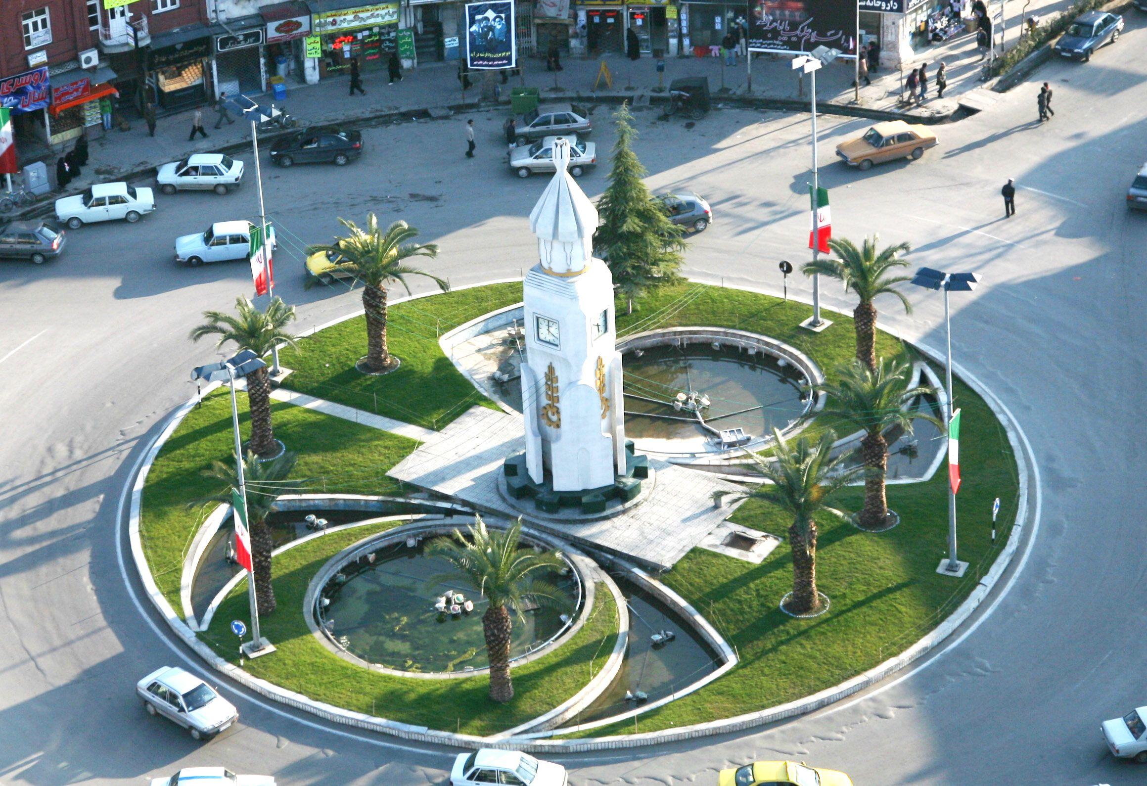 قیمت فرش ارزان در قائم شهر