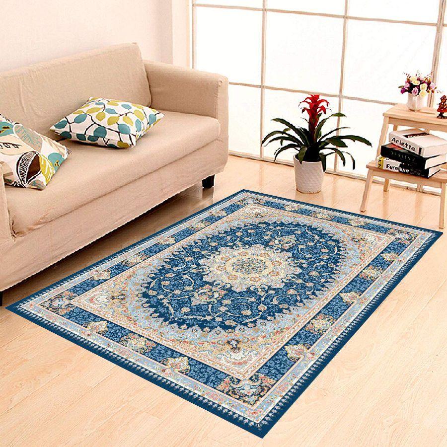 قیمت فرش ماشینی 6 متری