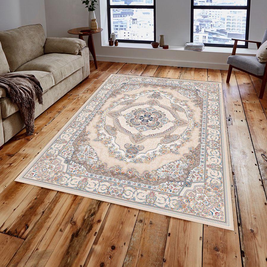 مشخصات فرش 700 شانه