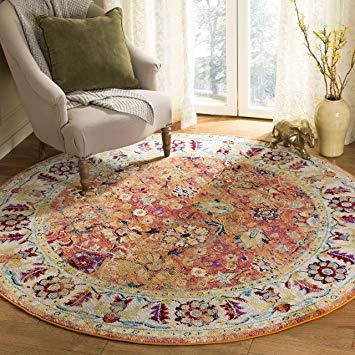 Image result for carpet circles hotel