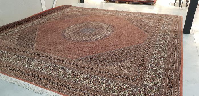 قیمت فرش ماشینی دست دوم 700 شانه