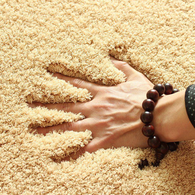 فرش نازک بهتره یا فرش ضخیم + عکس