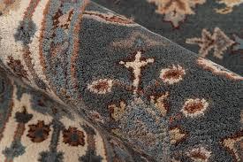 تشخیص فرش اصل از غیر اصل
