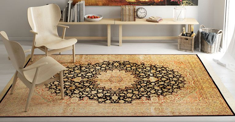 A carpet encyclopedia - Carpet Encyclopedia | Carpet Encyclopedia